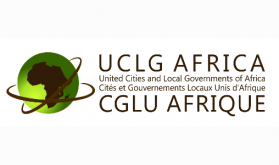 UCLG-Africa Executive Committee Welcomes Morocco's Continuous Support for Organization