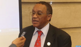 Morocco, 'a Good Example' of African Solidarity (AU Commissioner)