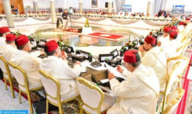 Higher Council of Ulema Rejects and Denounces Any Form of Attack on Sacredness of Religions, Prophets