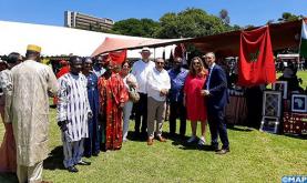 South Africa: Morocco Takes Part in Pretoria Francophonie Festival