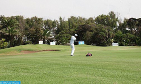 47th Hassan II Golf Trophy, 26th Lalla Meryem Cup Postponed to a Later Date Amid Coronavirus Outbreak