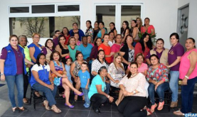 Honduras: Forum of Women Politicians Expresses Support for Moroccan Autonomy Plan