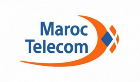Maroc Telecom Drew over 70.5 Mln customers at End of September
