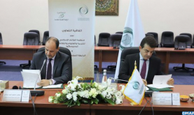 ICESCO, Mohammadia League of Religious Scholars Sign Agreement to Immunize Youth against Extremism