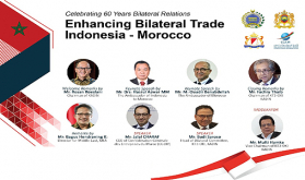 Bilateral Trade Must Be Boosted for More Optimal Economic Cooperation - Indonesian Official