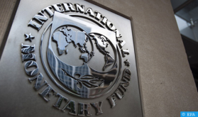 Moroccan Economy Expected to Grow by 4.9% in 2021 (IMF)