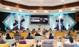ICESCO Holds First International Symposium on Space Sciences