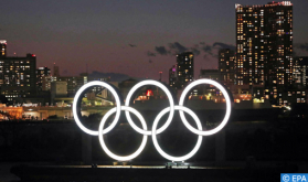 Moroccan National Olympic Committee Praises Decision to Postpone Tokyo Olympics