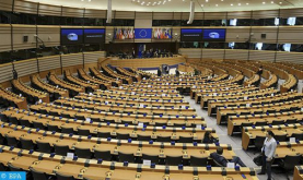 MEP Slams Brussels' Inaction on Embezzlement by Polisario and Algeria of Humanitarian Aid