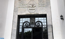 Allegations of Infected Sub-Saharan Student by Coronavirus in Nador Denied by Health Ministry