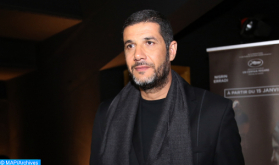 2022 Oscars: 'Casablanca Beats' by Nabil Ayouch to Represent Morocco