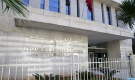 """DGAPR Denies Allegations By Individuals Claiming Solidarity"""" with Detainee (S.R)"""