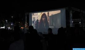 Covid-19: Fez International Film Festival Postponed