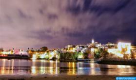 Rabat Designated African Capital of Culture