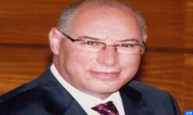 Egyptian Senate Elections: A Moroccan to Lead Arab League Observation Mission