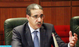Morocco Reiterates Commitment to Green Recovery Post Covid-19 in Africa