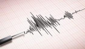 4.0- Magnitude Earthquake Hits Province of Tetouan
