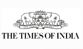 Indian Newspaper Highlights Relevance of Moroccan Autonomy Initiative for Sahara