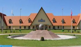 Ibn Khaldoun Center for Migration Studies to Open in Ifrane