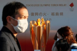 Tokyo Olympics Postponement: Morocco's CNOM to Inform National Sports Federations of All Updates