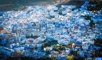 Turkish Information Website Highlights Diversity of Moroccan Tourist Offer
