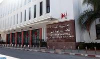 International Drug Trafficking: 700 kg of Chira Seized in Tangier, Investigation Opened