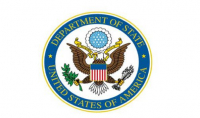 USA, Morocco Have Excellent Cooperation that is Called upon to be Strengthened (Department of State)