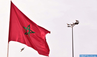 Morocco Voices Support for EU Coronavirus Global Response