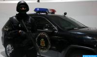 Fight against Terrorism: DGST Helps U.S Arrest Radicalized Soldier before Taking Action