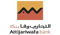 AWB, Best Investment Bank in Morocco for 2021 (Global Finance)