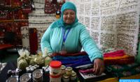 EIB/Jaida: € 10 Mln To Support Microcredit Activity