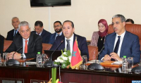 Morocco, Spain Support Scientific Research in Energy Sector (Minister)