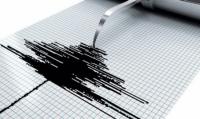 4.1-magnitude Quake Hits Driouch Province (Seismic Alert Bulletin)