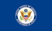 Washington Welcomes Death of Terrorist and Polisario Mercenary Walid Al-Sahrawi