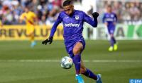 FC Sevilla Sign Moroccan Striker En-Nesyri