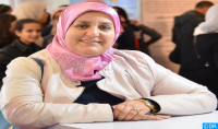 Morocco Elected to Committee on the Rights of Persons with Disabilities