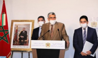 Official Urges AI To Refrain from Hasty Reports Ignoring Morocco's Achievements