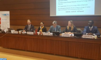 Fight against Torture: Morocco's Efforts Highlighted in Geneva