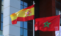 Spain Defends UN Centrality in Settlement of Sahara Issue: FM