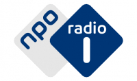 Dutch Radio Highlights Success of COVID-19 Vaccination in Morocco