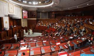 La Cámara de Representantes celebra el martes una sesión plenaria dedicada a un informe sobre la educación preescolar