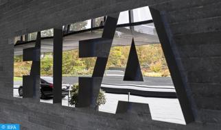 Fútbol: La FIFA felicita al RSB por su título continental