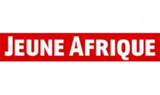 """En Marruecos, se espera un """"rápido retorno"""" del crecimiento (Jeune Afrique)"""
