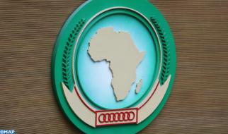 El Consejo Ejecutivo de la Unión Africana cierra su 39ª sesión ordinaria en Adís Abeba