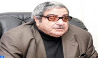 Fallece el sindicalista y dirigente istiqlalí Abderrazak Afilal