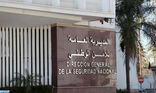 Abierta una investigación sobre una mujer que intentó quemarse a lo bonzo en el aeropuerto de Marrakech
