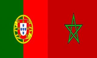 Misión económica marroquí en Portugal del 25 al 27 de octubre