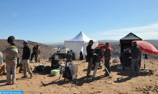 Doha Film Institute: Subvencionadas cinco obras de cineastas marroquíes