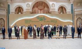 Marruecos aplaude el ambicioso objetivo de Arabia Saudí de alcanzar la neutralidad en carbono en 2060 (Jefe de Gobierno)