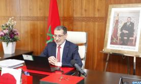 El Consejo de Gobierno aprueba un proyecto de decreto sobre la disolución y liquidación de la OCE